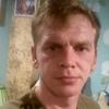 Алексей, 36, г.Апрелевка