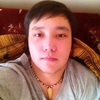 Ринат, 22, г.Караганда