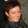 Оксана, 41, г.Ногинск