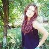 Василина, 20, г.Киев