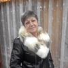 Лидия, 59, г.Покров