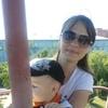Дарья, 21, г.Купино