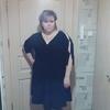 наталья, 42, г.Раменское