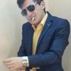 Smbat, 21, г.Echmiadzin