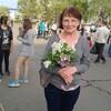 Анна, 59, г.Южно-Сахалинск