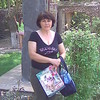 АЛЛА, 57, г.Семикаракорск