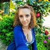 Диана, 24, г.Джанкой