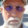Evgemer, 61, г.Армянск
