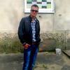 Александр, 28, г.Светлый (Калининградская обл.)