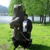 Рафаэль, 49, г.Екатеринбург