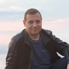 Олег, 45, г.Советский (Тюменская обл.)