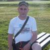 Артем, 33, г.Рыбинск
