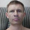 Александр Ткачик, 36, г.Магнитогорск