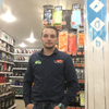 Ян, 22, г.Смоленск
