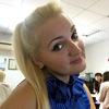 Милашка, 22, г.Одесса