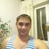 Эдуард, 30, г.Санкт-Петербург