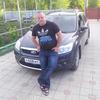 Алексей, 34, г.Кочубеевское