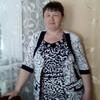 Антонина, 53, г.Голованевск
