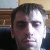 михаил, 28, г.Череповец