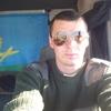 Илья Пленков, 23, г.Астрахань