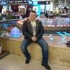 Василий, 47, г.Москва