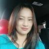 Lilis, 37, г.Джакарта