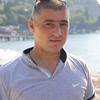 Anton, 31, г.Красноперекопск