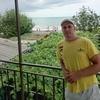 Вадим, 29, г.Новочеркасск