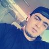 Gulov, 24, г.Абу Даби