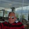 sami, 53, г.Бейрут