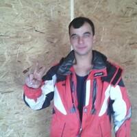максим, 36 лет, Овен, Иркутск