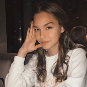 Александра 18 Москва