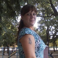 Оксана, 35 лет, Рыбы, Кропивницкий