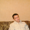 Дмитрий, 43, г.Набережные Челны