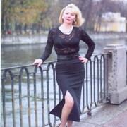 Kate 103 Санкт-Петербург