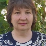 Татьяна 52 Чебоксары