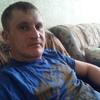 Серëга, 30, г.Кемерово