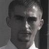 MaX, 32, г.Казанка