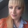 Olya, 20, Катандзаро