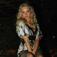 Anastasia, 29 лет, Дева, Тячев