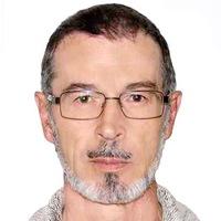 Николай, 69 лет, Весы, Балахна