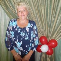 Татьяна, 46 лет, Дева, Новокузнецк