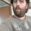 Ryan Clark, 29, г.Индианаполис