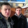 Глеб, 19, г.Симферополь