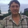 Вениамин, 60, г.Санкт-Петербург