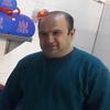 vuqar, 38, г.Баку