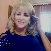 Виолетта, 53, г.Волгодонск