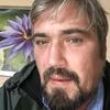 Алексей, 31, г.Ньюарк