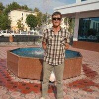 Тимур Махмудов, 52 года, Рыбы, Ташкент
