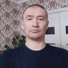 Shyngis, 42, г.Караганда
